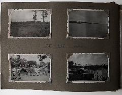 Indochine 1950 - P1210615