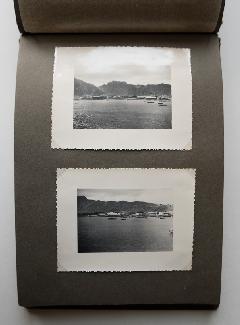 Indochine 1950 - P1210620