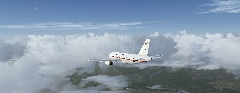 Bild11_KSFO-KPDX_Heading305for<br /> Descent2Rwy10R_WillametteRiver<br /> .jpg