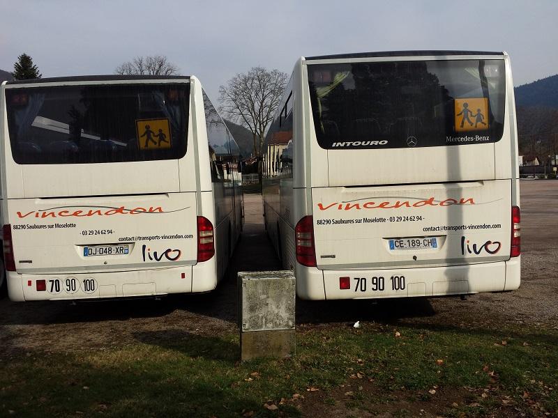Parc autocars Vincendon 16022806015716327114015232