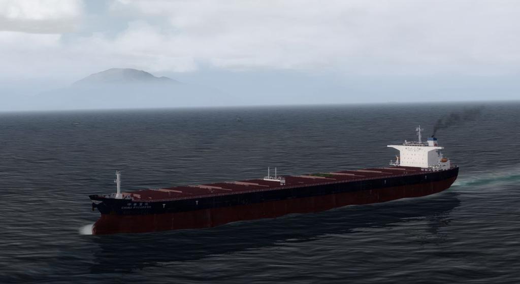Novos navios e trafego AI para Brasil e o Mundo para FSX e P3D - Página 4 16022807292316112914015516
