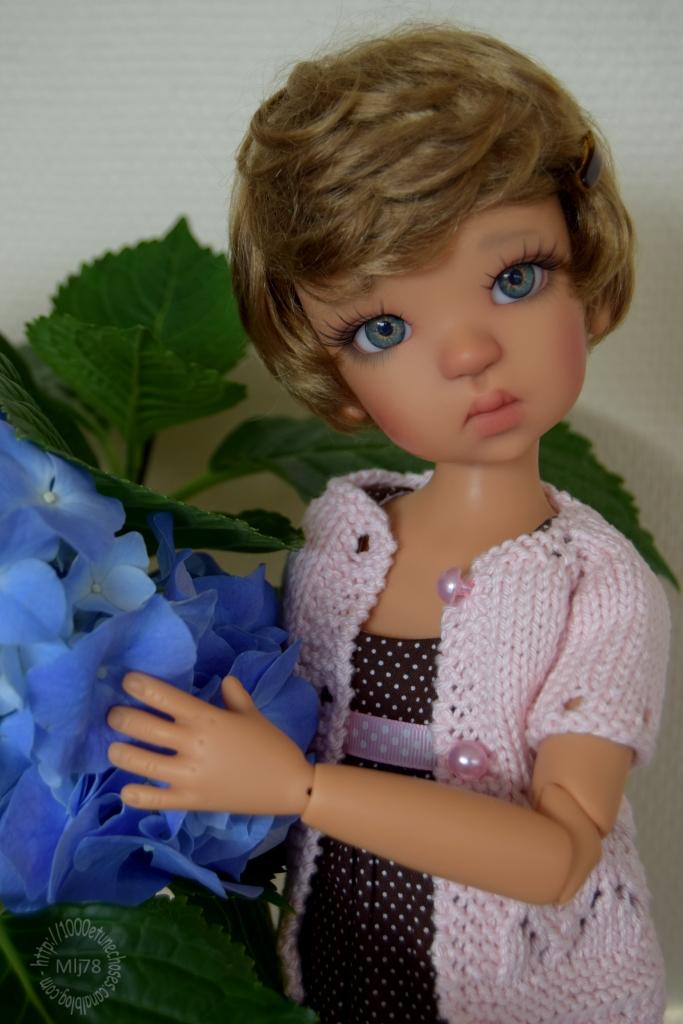 Mes filles de Kaye Wiggs, Mei Mei est arrivée page 8 - Page 5 1602281153453587014013937