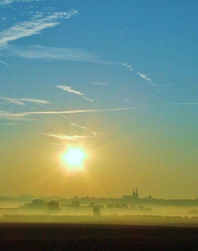 Natuurgebieden, mooie tuinen en landschappen in Frans-Vlaanderen 16022812105114196114013989