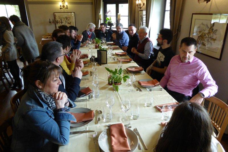Rencontre sur Rennes le dim 28/02/16 - Page 3 16022910161521172114017933