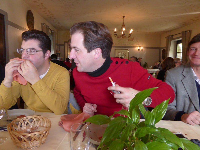 Rencontre sur Rennes le dim 28/02/16 - Page 3 16022910170221172114017959