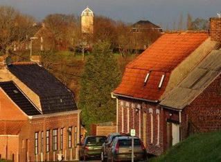 De molens van Frans-Vlaanderen - Pagina 3 16022910171914196114016449