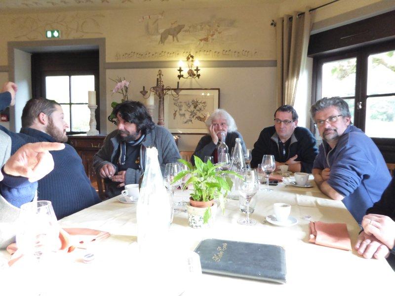 Rencontre sur Rennes le dim 28/02/16 - Page 3 16022910173321172114017976