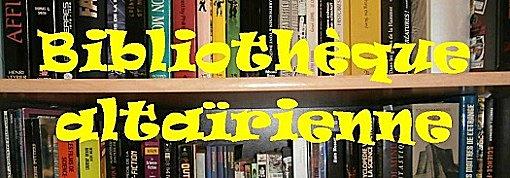 CENT MONSTRES DU CINÉMA FANTASTIQUE dans Bibliothèque altaïrienne 16030108253515263614018267