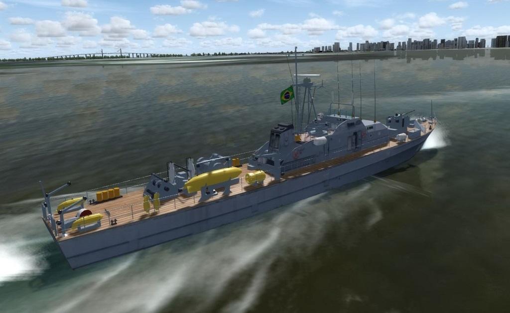 Tráfego - Novos navios e trafego AI para Brasil e o Mundo para FSX e P3D - Página 4 16030509125416112914031419
