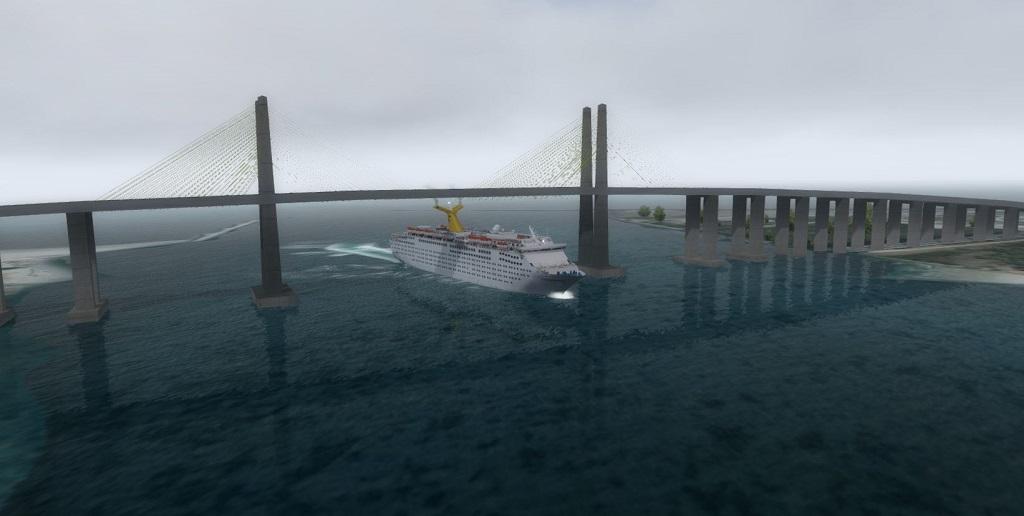 Tráfego - Novos navios e trafego AI para Brasil e o Mundo para FSX e P3D - Página 4 16030509125616112914031420