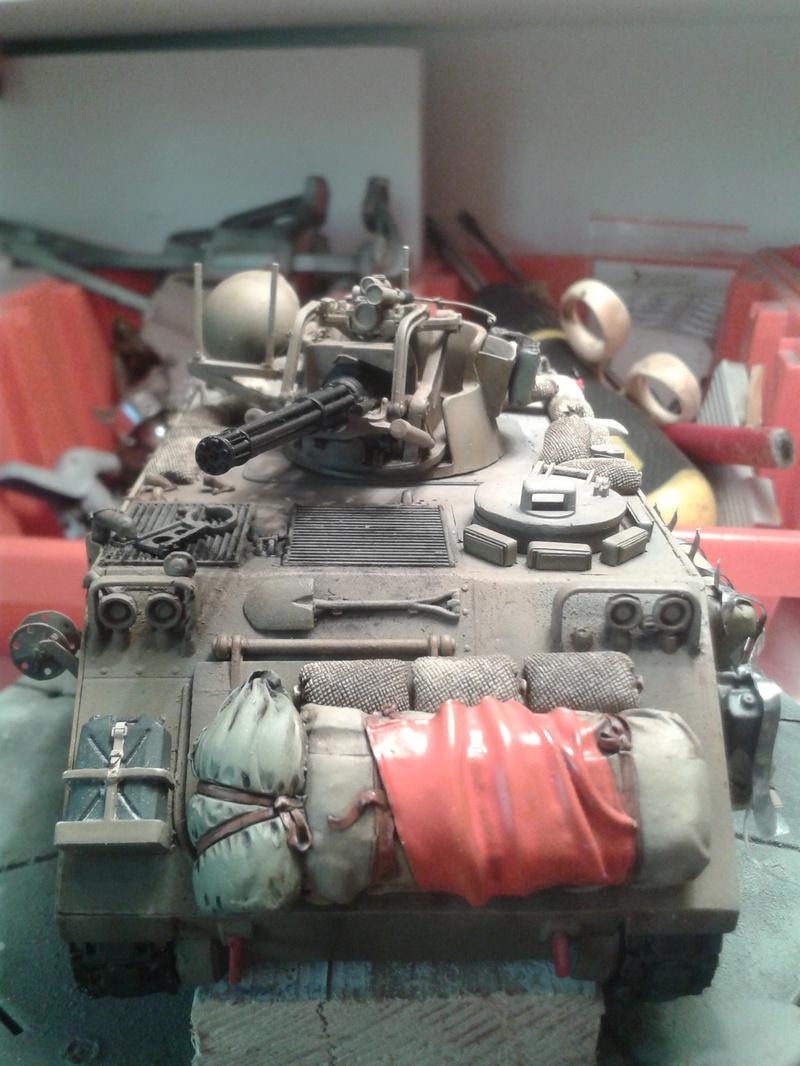 M 163 VULCAN IDF 1/35  - Page 2 16030705514117586414035689