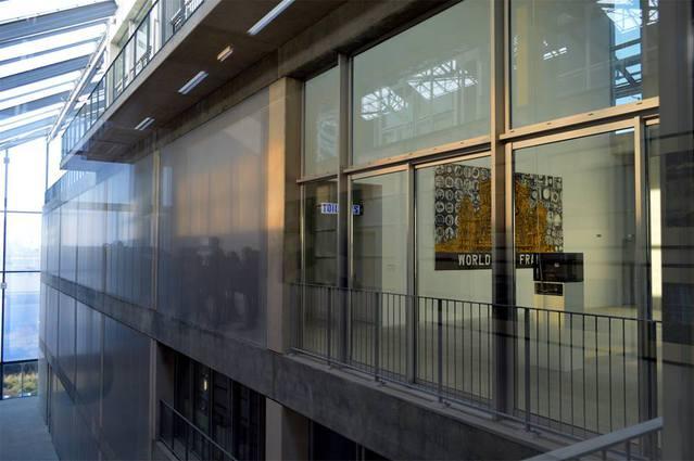 De lelijkste gebouwen van Frans-Vlaanderen - Pagina 2 16030706452714196114035991