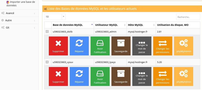 bbm version 8 installateur hors ligne