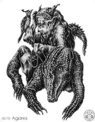 (B) Trouver Vos Anges Gardiens/Animal Totem 16030808205720653514037175