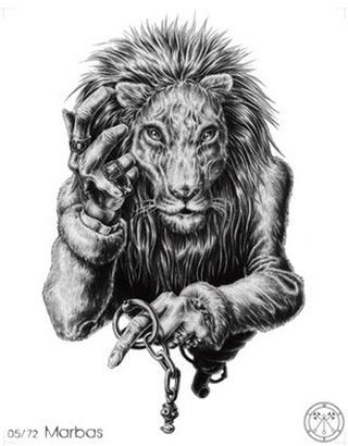 (B) Trouver Vos Anges Gardiens/Animal Totem 16030808205920653514037178
