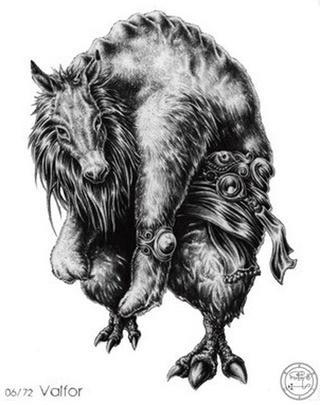 (B) Trouver Vos Anges Gardiens/Animal Totem 16030808210020653514037179