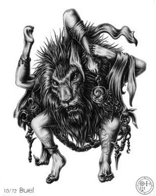 (B) Trouver Vos Anges Gardiens/Animal Totem 16030808210420653514037183