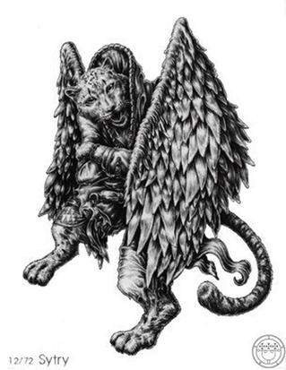 (B) Trouver Vos Anges Gardiens/Animal Totem 16030808210520653514037185