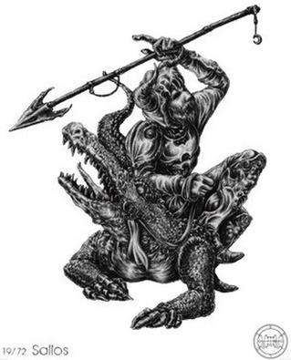 (B) Trouver Vos Anges Gardiens/Animal Totem 16030808211120653514037192