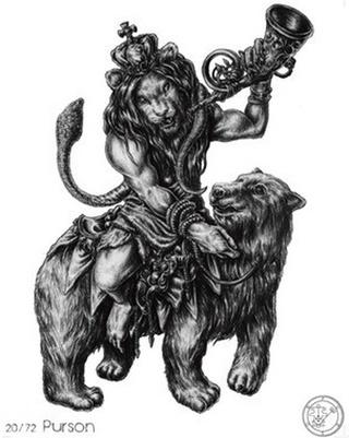 (B) Trouver Vos Anges Gardiens/Animal Totem 16030808211220653514037193