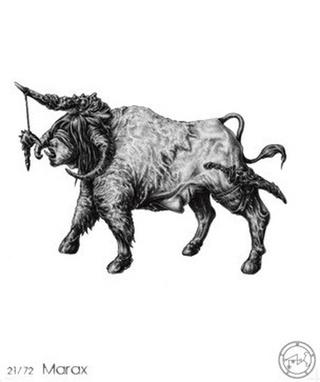 (B) Trouver Vos Anges Gardiens/Animal Totem 16030808211320653514037194