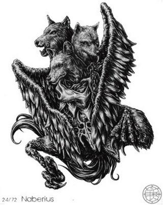 (B) Trouver Vos Anges Gardiens/Animal Totem 16030808211520653514037197