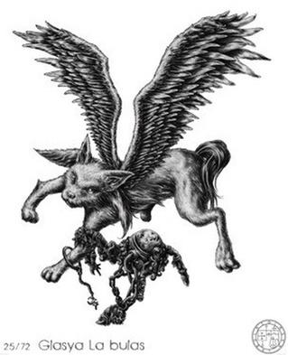 (B) Trouver Vos Anges Gardiens/Animal Totem 16030808211620653514037198