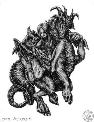(B) Trouver Vos Anges Gardiens/Animal Totem 16030808212020653514037202