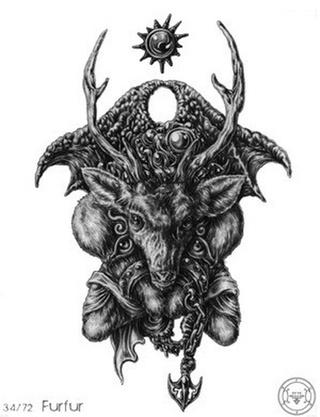(B) Trouver Vos Anges Gardiens/Animal Totem 16030808212320653514037207