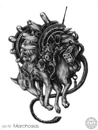 (B) Trouver Vos Anges Gardiens/Animal Totem 16030808212420653514037208