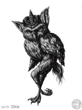 (B) Trouver Vos Anges Gardiens/Animal Totem 16030808212520653514037209