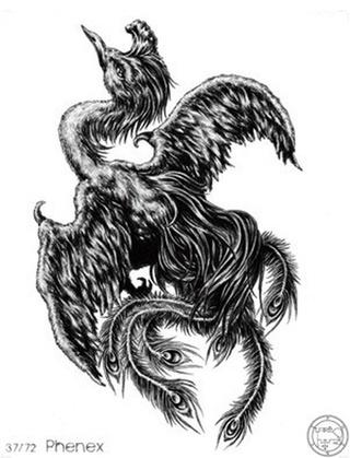 (B) Trouver Vos Anges Gardiens/Animal Totem 16030808212620653514037210