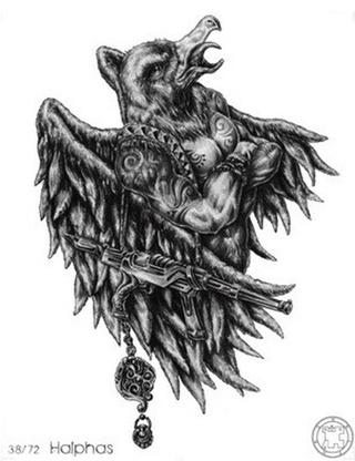 (B) Trouver Vos Anges Gardiens/Animal Totem 16030808212820653514037211