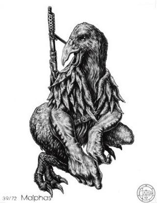 (B) Trouver Vos Anges Gardiens/Animal Totem 16030808212920653514037212