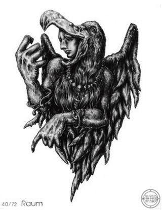 (B) Trouver Vos Anges Gardiens/Animal Totem 16030808213020653514037213