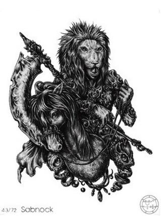 (B) Trouver Vos Anges Gardiens/Animal Totem 16030808213220653514037216