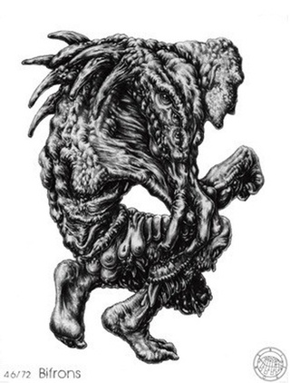 (B) Trouver Vos Anges Gardiens/Animal Totem 16030808213520653514037219