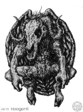 (B) Trouver Vos Anges Gardiens/Animal Totem 16030808213720653514037221