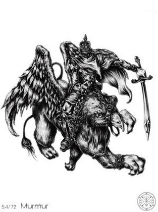 (B) Trouver Vos Anges Gardiens/Animal Totem 16030808214220653514037227