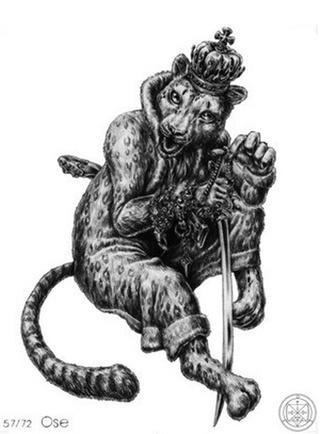 (B) Trouver Vos Anges Gardiens/Animal Totem 16030808214520653514037230