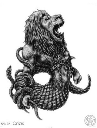 (B) Trouver Vos Anges Gardiens/Animal Totem 16030808214720653514037232