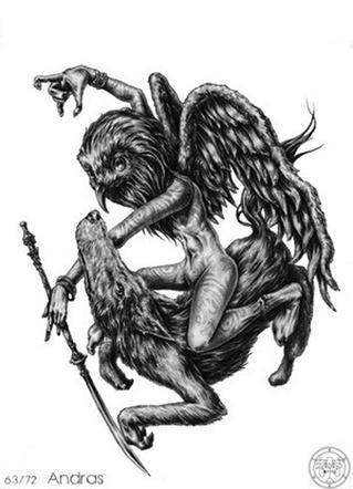 (B) Trouver Vos Anges Gardiens/Animal Totem 16030808215020653514037236