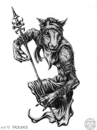 (B) Trouver Vos Anges Gardiens/Animal Totem 16030808215120653514037237