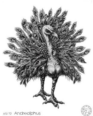 (B) Trouver Vos Anges Gardiens/Animal Totem 16030808215220653514037238
