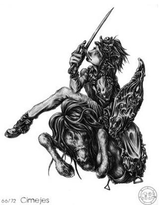 (B) Trouver Vos Anges Gardiens/Animal Totem 16030808215320653514037239