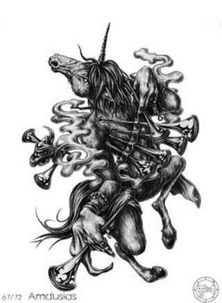 (B) Trouver Vos Anges Gardiens/Animal Totem 16030808215420653514037240