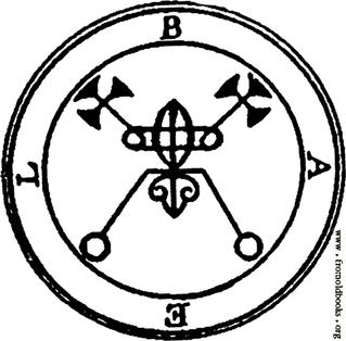 (B) Trouver Vos Anges Gardiens/Animal Totem 16030811200220653514041454
