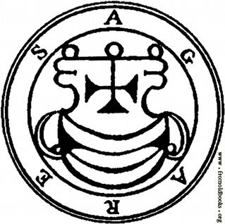 (B) Trouver Vos Anges Gardiens/Animal Totem 16030811200420653514041455