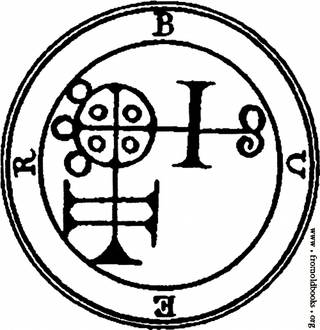 (B) Trouver Vos Anges Gardiens/Animal Totem 16030811201620653514041463