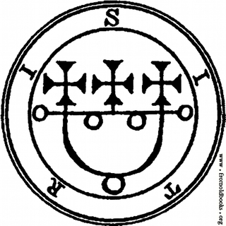 (B) Trouver Vos Anges Gardiens/Animal Totem 16030811201920653514041465